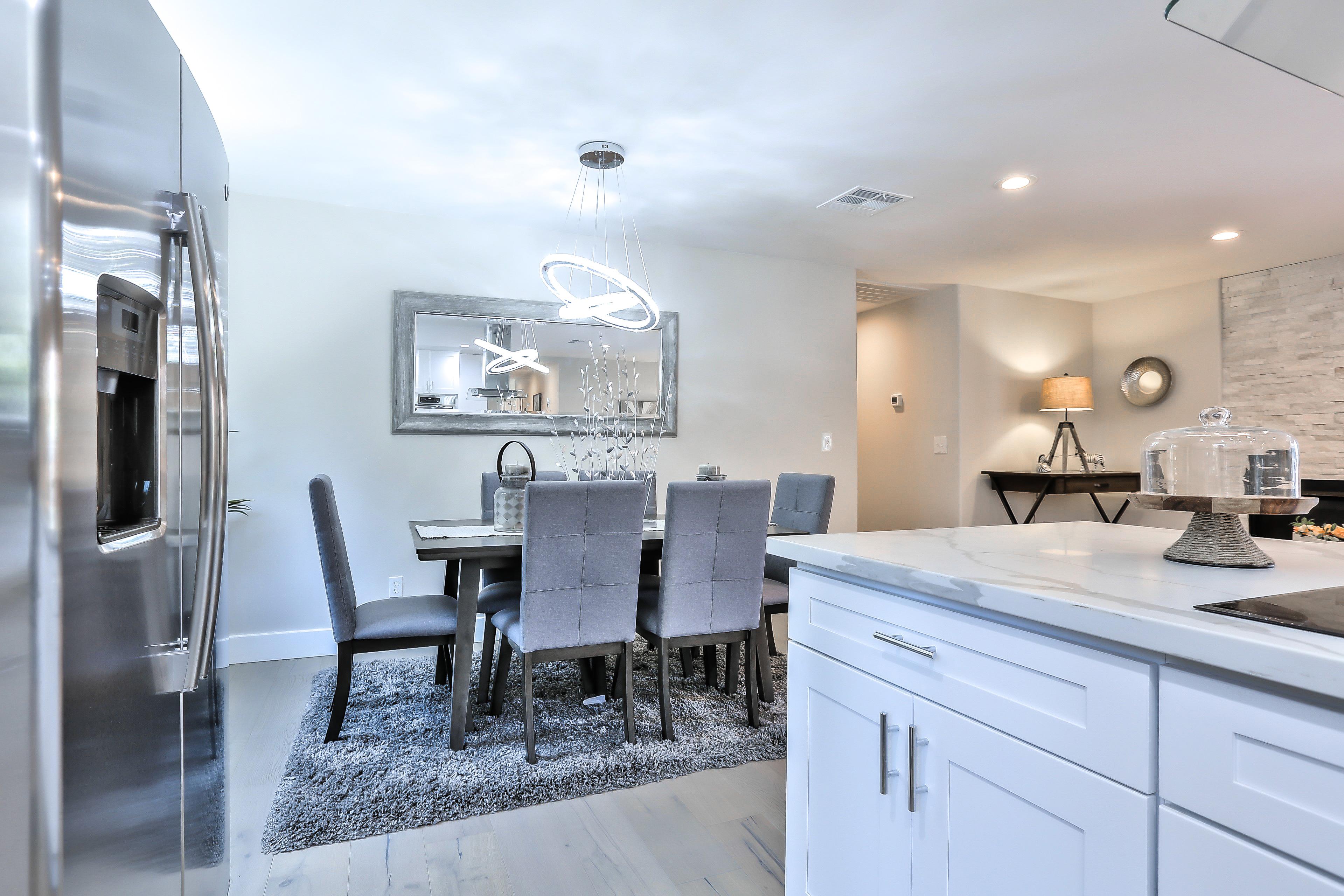 355 Morse Ave, Sunnyvale 94085 - Kitchen (G)