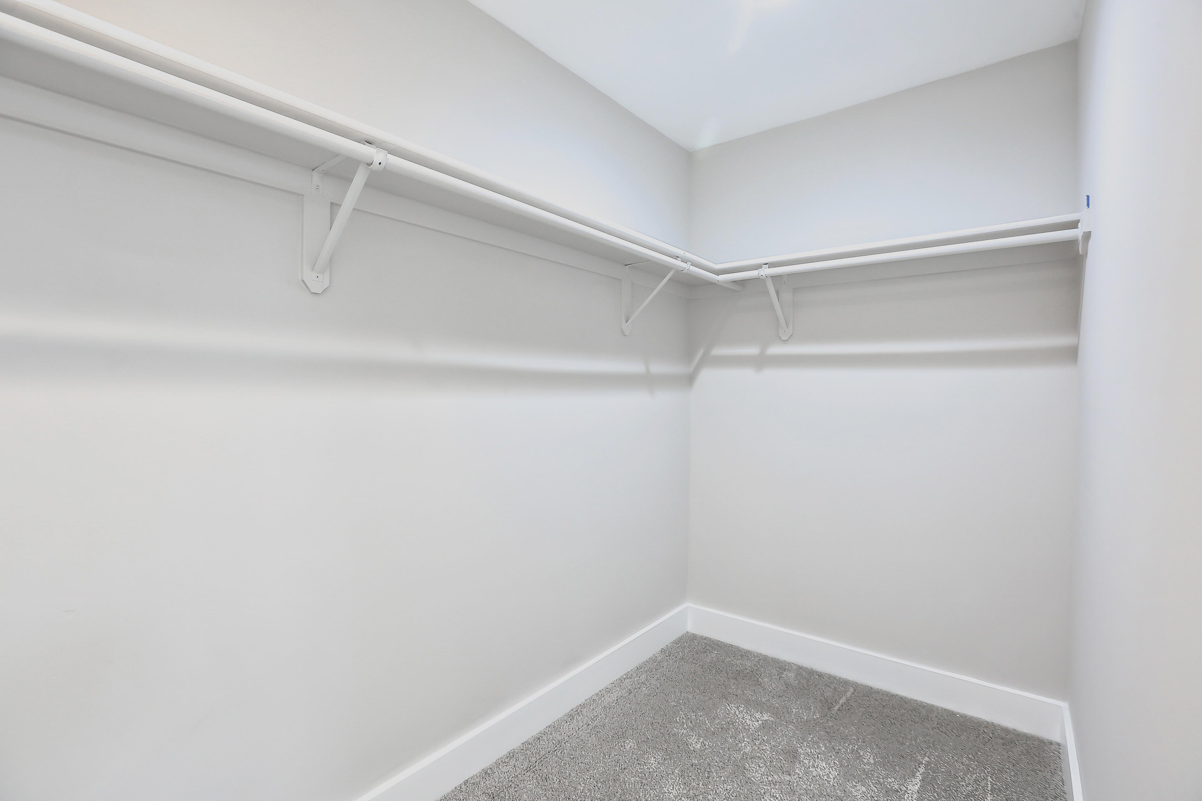 355 Morse Ave, Sunnyvale 94085 - Master Closet (A)