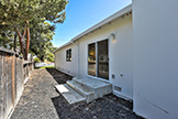 Sideyard 2 (A) - 355 Morse Ave, Sunnyvale 94085