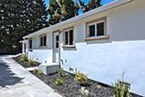 Sideyard (A) - 355 Morse Ave, Sunnyvale 94085