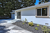 Sideyard (B) - 355 Morse Ave, Sunnyvale 94085