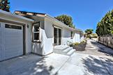 Sideyard (C) - 355 Morse Ave, Sunnyvale 94085