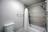 1930 Mount Vernon Ct 2, Mountain View 94040 - Bathroom (B)