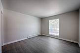 1930 Mount Vernon Ct 2, Mountain View 94040 - Bedroom (A)
