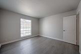 1930 Mount Vernon Ct 2, Mountain View 94040 - Bedroom (B)