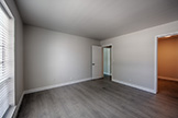 1930 Mount Vernon Ct 2, Mountain View 94040 - Bedroom (C)