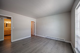 1930 Mount Vernon Ct 2, Mountain View 94040 - Bedroom (D)