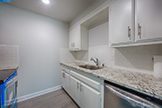 1930 Mount Vernon Ct 2, Mountain View 94040 - Kitchen (A)