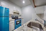 1930 Mount Vernon Ct 2, Mountain View 94040 - Kitchen (B)