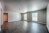 1930 Mount Vernon Ct 2, Mountain View 94040 - Living Room (A)