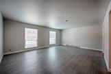 1930 Mount Vernon Ct 2, Mountain View 94040 - Living Room (B)