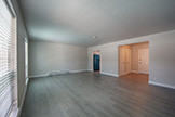 1930 Mount Vernon Ct 2, Mountain View 94040 - Living Room (C)