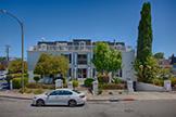 1930 Mount Vernon Ct 2, Mountain View 94040 - Mount Vernon Ct 1930 2