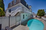 1930 Mount Vernon Ct 2, Mountain View 94040 - Swimming Pool (B)