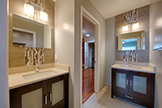 800 Mulberry Ln, Sunnyvale 94087 - Bathroom 2 (A)