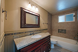 800 Mulberry Ln, Sunnyvale 94087 - Bathroom 3 (A)