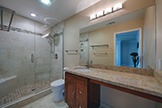 Bathroom 4 (A)