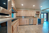 Kitchen - 800 Mulberry Ln, Sunnyvale 94087
