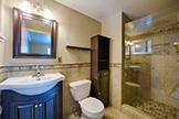 800 Mulberry Ln, Sunnyvale 94087 - Master Bath (A)
