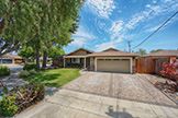 800 Mulberry Ln, Sunnyvale 94087 - Mulberry Ln 800 (C)