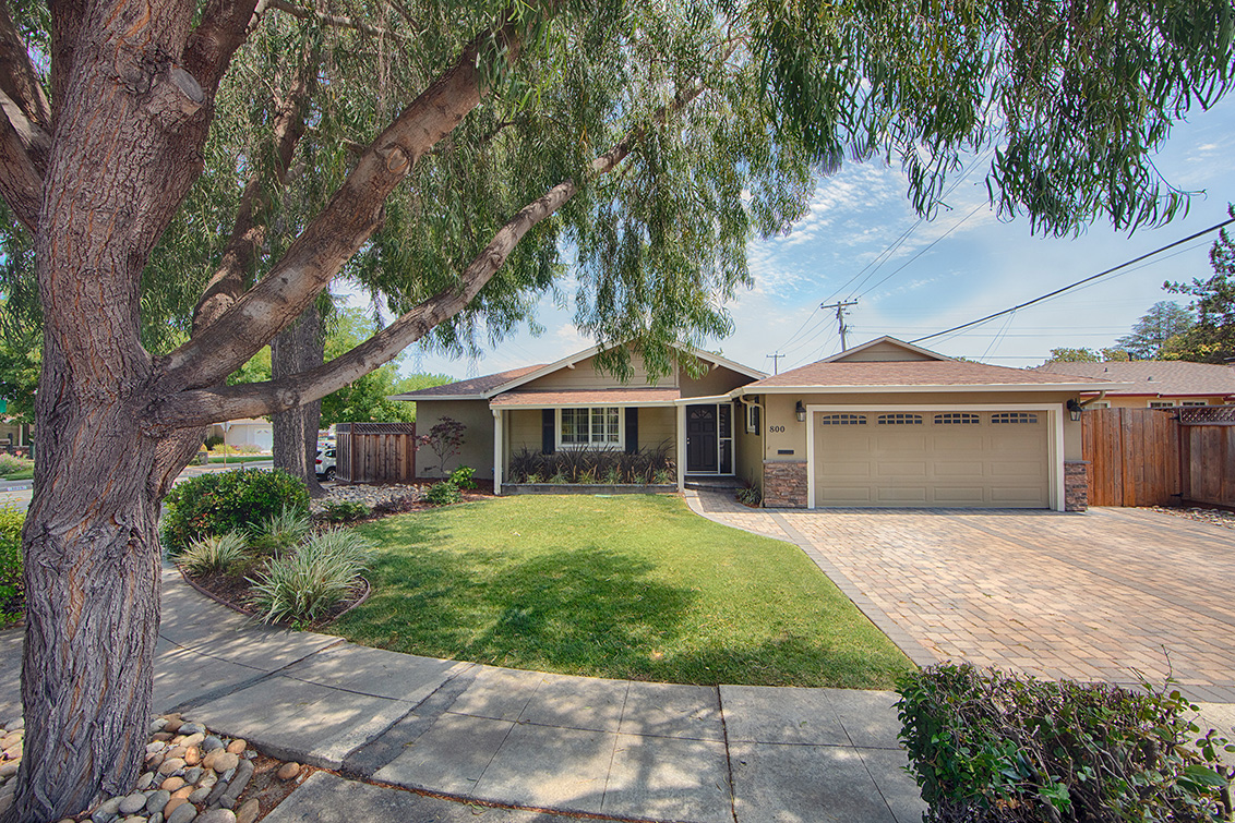 Picture of 800 Mulberry Ln, Sunnyvale 94087 - Home For Sale
