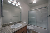 Bathroom 2 (A) - 36871 Newark Blvd C, Newark 94560