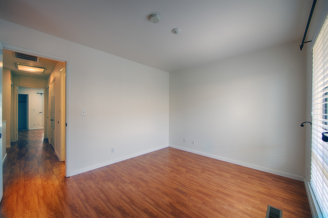 Bedroom 2 (D) - 36871 Newark Blvd C