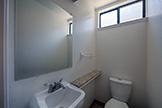 36871 Newark Blvd C, Newark 94560 - Half Bath (A)