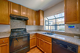 Kitchen - 36871 Newark Blvd C, Newark 94560