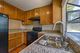 Kitchen (B) - 36871 Newark Blvd C, Newark 94560