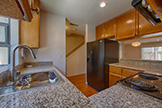 Kitchen (C) - 36871 Newark Blvd C, Newark 94560