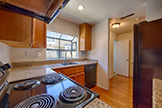 Kitchen (D) - 36871 Newark Blvd C, Newark 94560