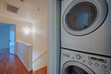 Laundry (A) - 36871 Newark Blvd C, Newark 94560
