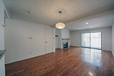 Living Room (B) - 36871 Newark Blvd C, Newark 94560