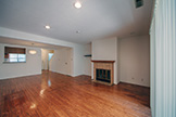 Living Room (C) - 36871 Newark Blvd C, Newark 94560