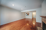 Living Room (D) - 36871 Newark Blvd C, Newark 94560