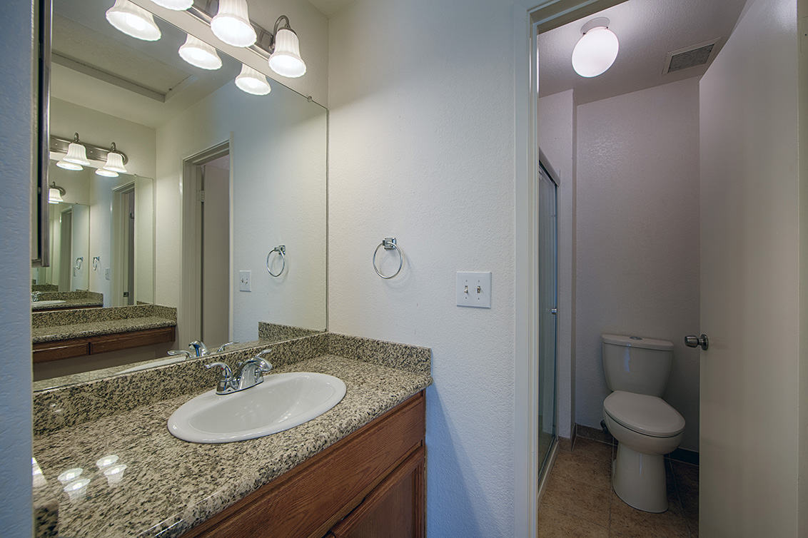 Master Bath (A) - 36871 Newark Blvd C