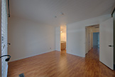 Master Bedroom (D) - 36871 Newark Blvd C, Newark 94560