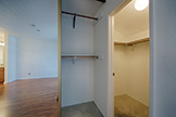 36871 Newark Blvd C, Newark 94560 - Master Closets (A)