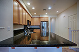 158 Newbury St, Milpitas 95035 - Breakfast Bar (A)