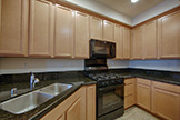 158 Newbury St, Milpitas 95035 - Kitchen (C)