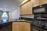 158 Newbury St, Milpitas 95035 - Kitchen (E)