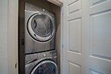 158 Newbury St, Milpitas 95035 - Laundry (A)