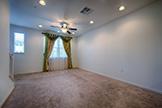 158 Newbury St, Milpitas 95035 - Living Room (A)