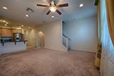 158 Newbury St, Milpitas 95035 - Living Room (C)