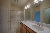 158 Newbury St, Milpitas 95035 - Master Bath (A)