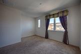 158 Newbury St, Milpitas 95035 - Master Bedroom (B)
