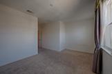 158 Newbury St, Milpitas 95035 - Master Bedroom (C)