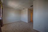 158 Newbury St, Milpitas 95035 - Master Bedroom (D)