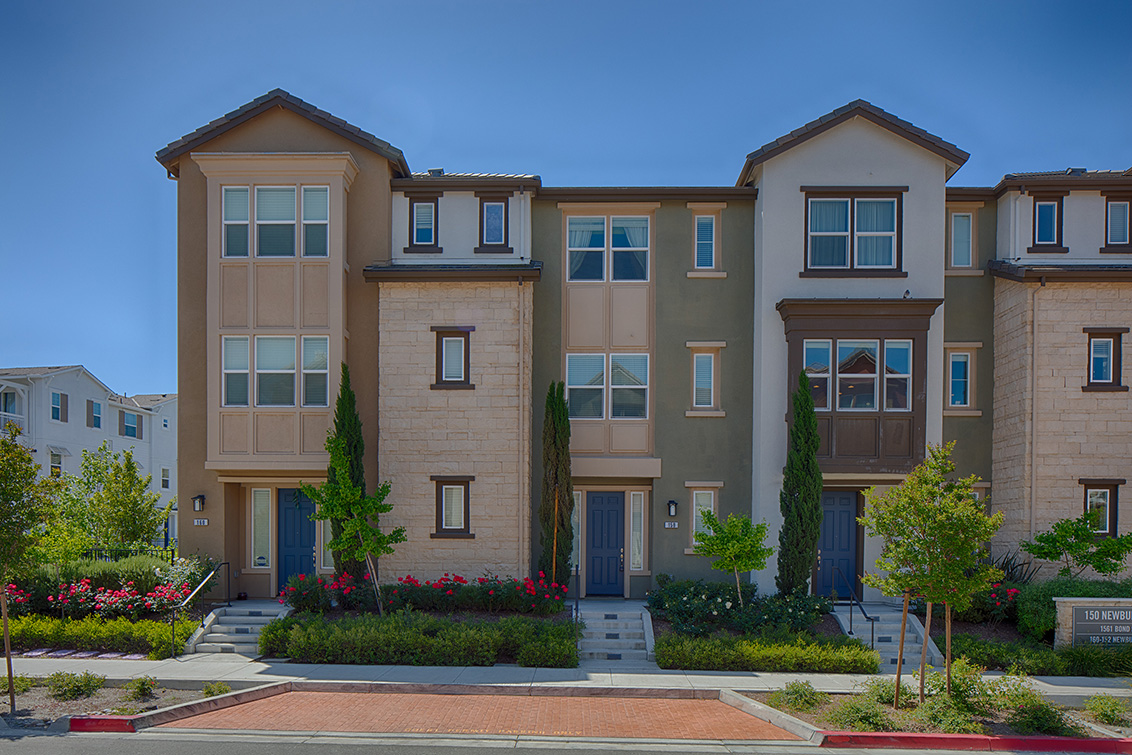 Picture of 158 Newbury St, Milpitas 95035 - Home For Sale